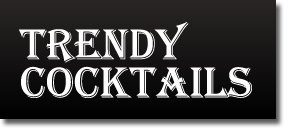 Trendy Cocktails logo